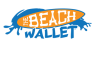 The Beach Wallets